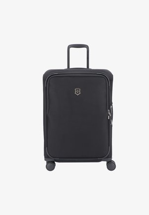 ROLLEN - Luggage - black