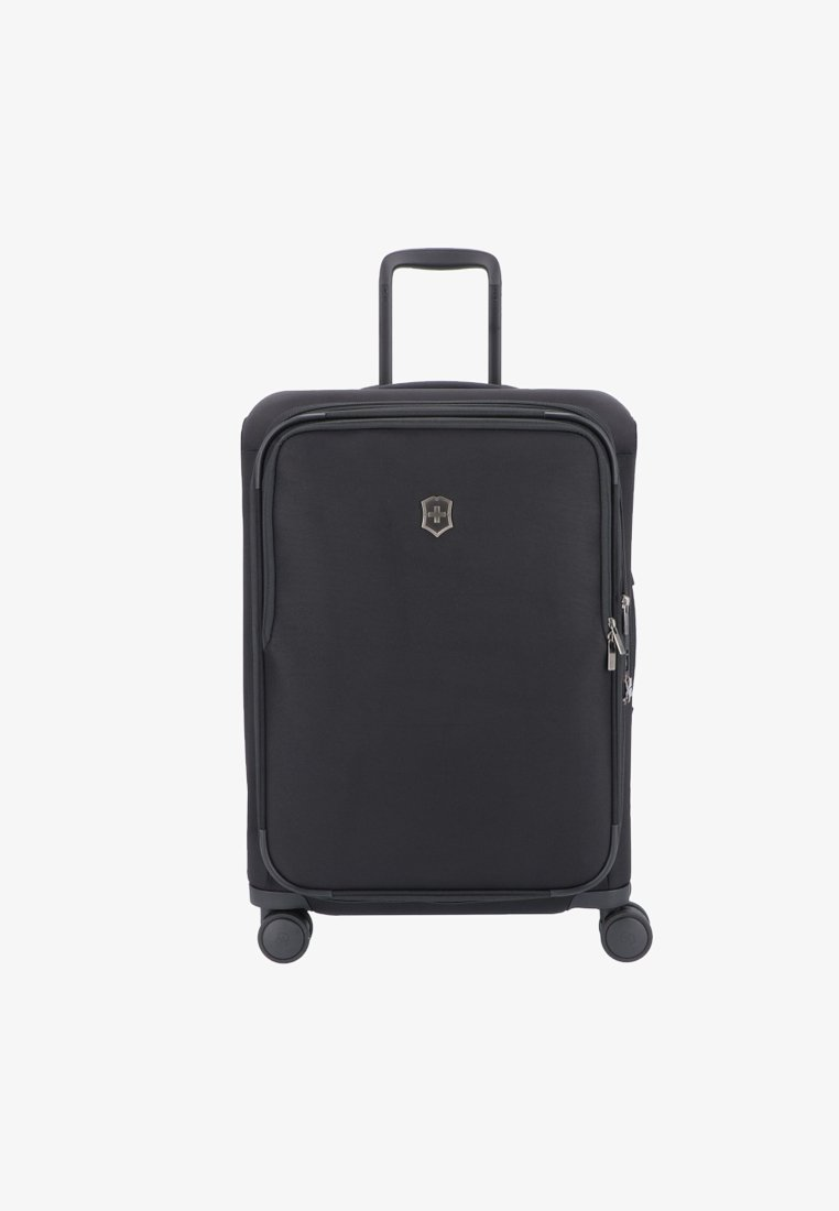 Victorinox - ROLLEN - Luggage - black