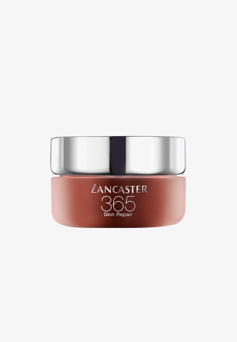 Lancaster Beauty - 365 SKIN REPAIR EYECREAM - Eyecare - -