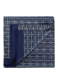 Wittchen - Scarf - dunkelblau - 2