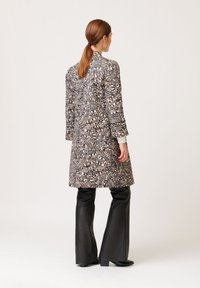 Dea Kudibal - ROSALIL (CO) - Classic coat -  black - 2
