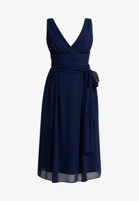 TFNC Petite - ELOIS - Occasion wear - navy - 4