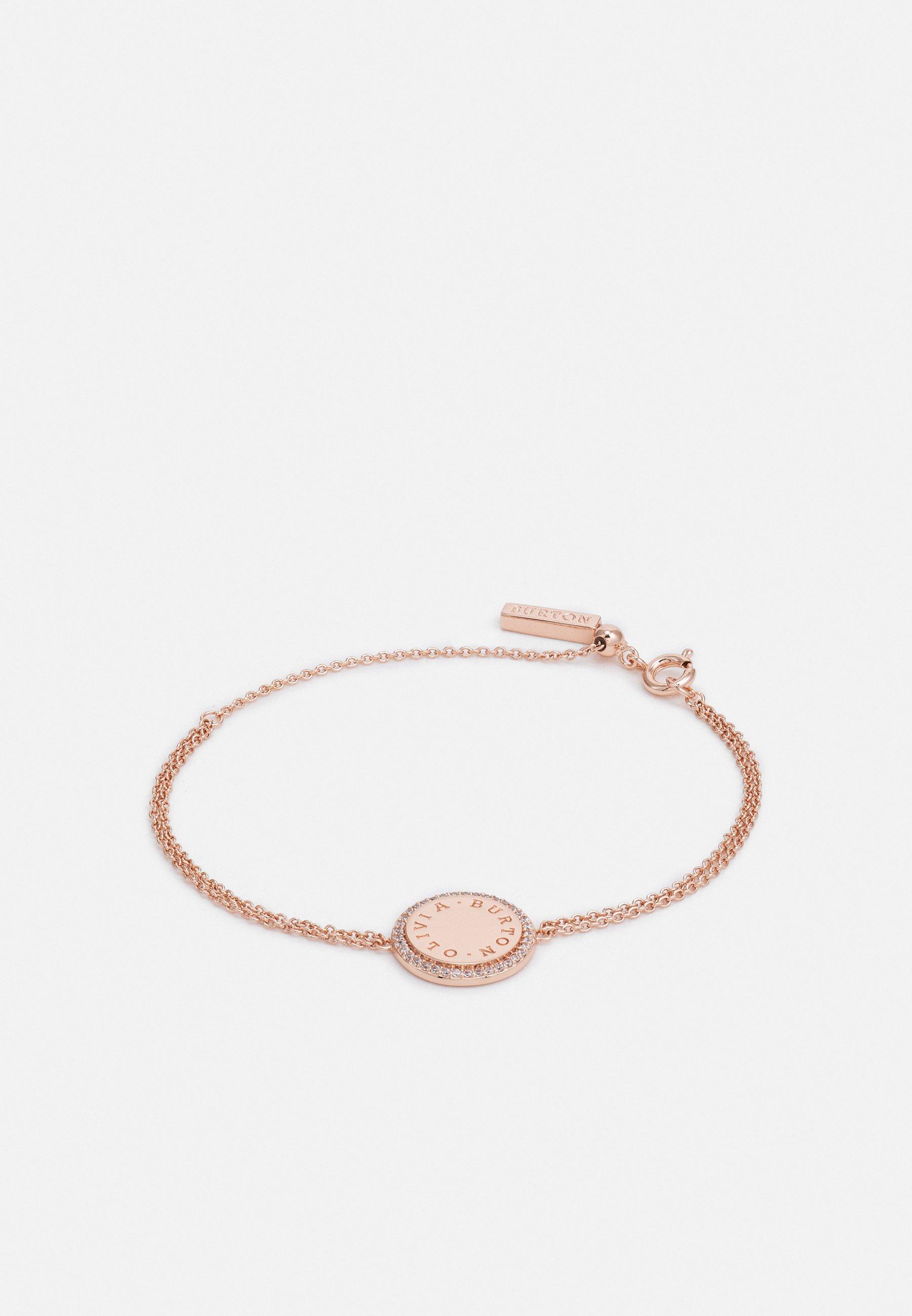 Femme BEJEWELLED CLASSICS - Bracelet