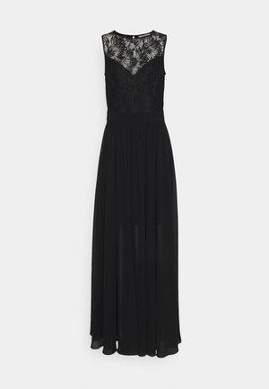 REMARIE - Occasion wear - noir