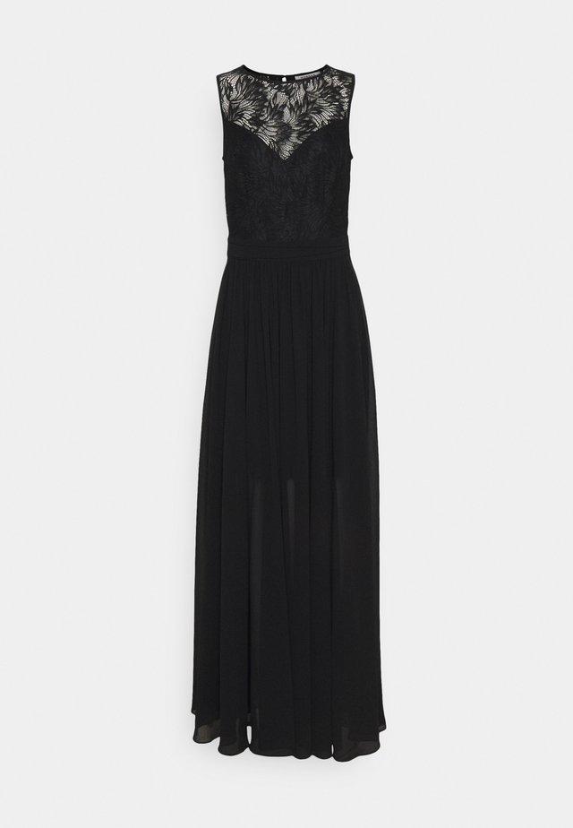REMARIE - Suknia balowa - noir