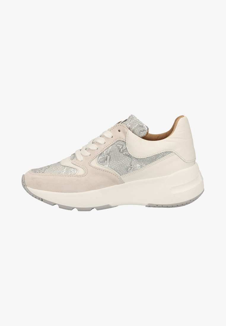 Scapa - Trainers - silver