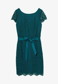 C&A - Cocktail dress / Party dress - teal - 3