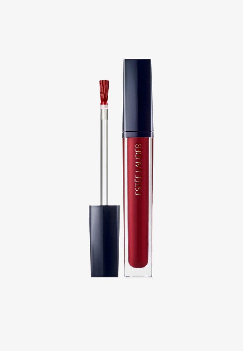 Estée Lauder - PURE COLOR ENVY SCULPTING GLOSS - Lip gloss - 307-wicked gleam