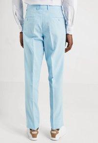 OppoSuits - Kostym - cool blue - 5