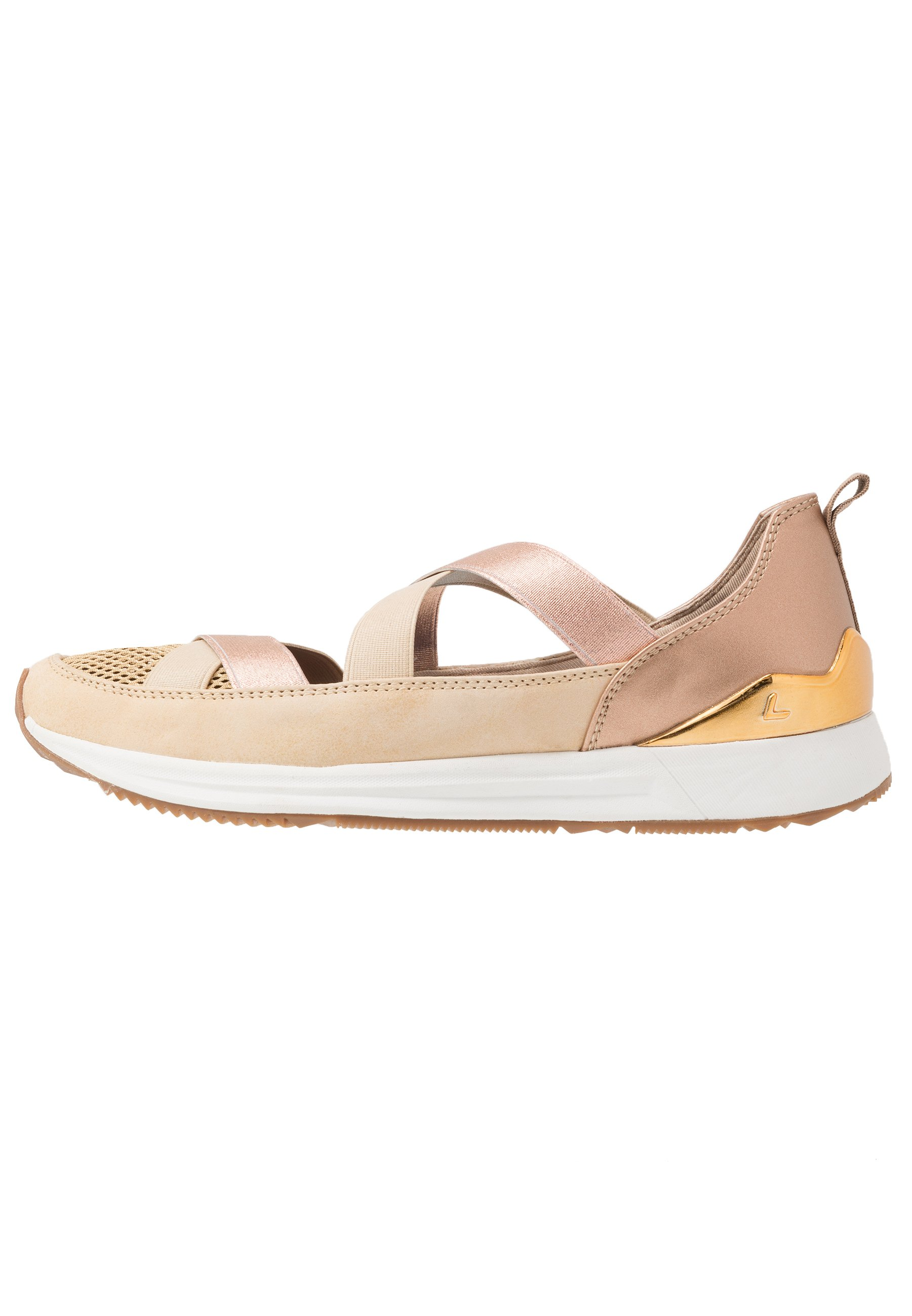 Women ILOSTUVA - Walking sandals