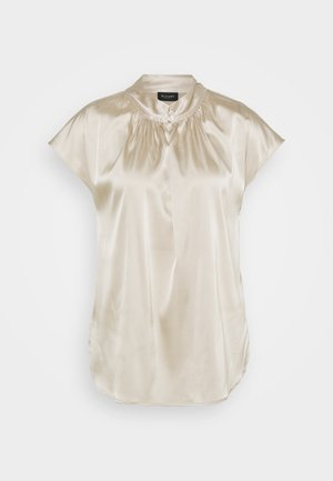 PROSI - Blouse - off white