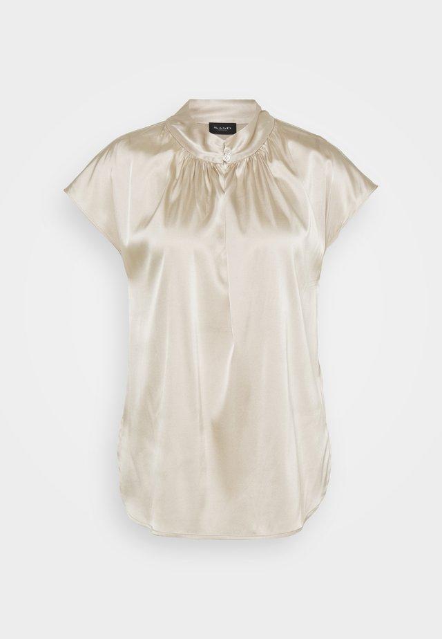 PROSI - Blouse - off white