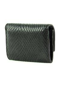 Esprit - NIKA - Wallet - black - 1