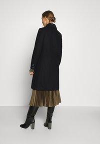 InWear - ZAIDA COAT - Classic coat - black - 2