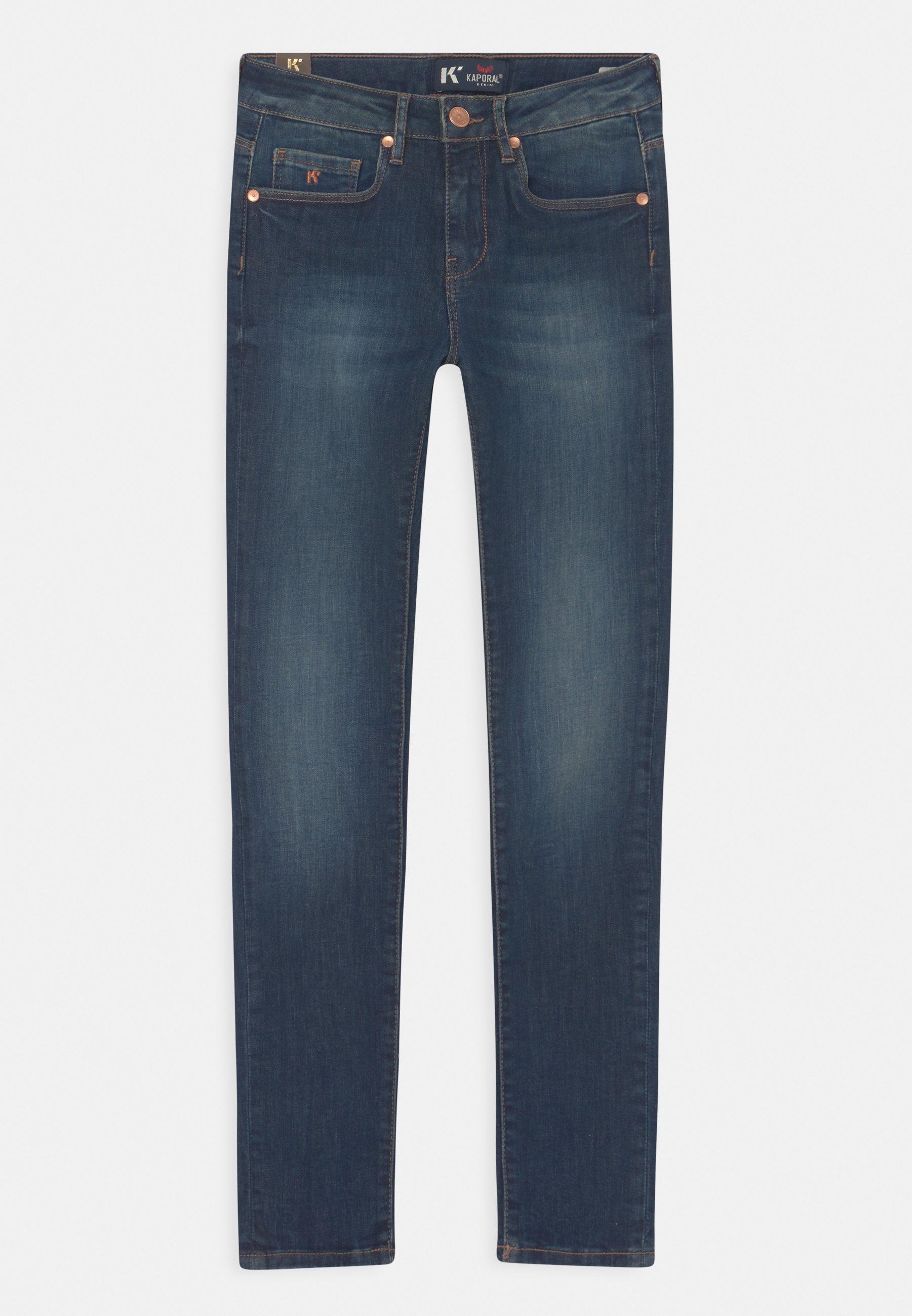 Kids ENA - Jeans Skinny Fit
