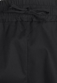 Family First - PANTS LONG - Trousers - black - 2
