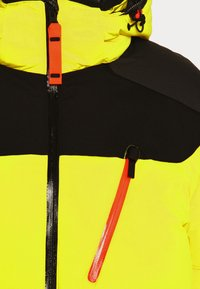 Icepeak - BRISTOL - Ski jacket - yellow - 8