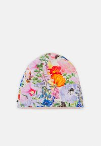 Molo - NOON BIB AND HAT SET UNISEX - Čepice - hide and seek - 1