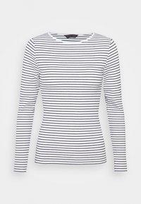 Marks & Spencer London - Camiseta de manga larga - white - 4
