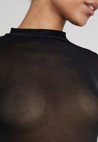 Ann Summers - BELIZE - Body - black - 4