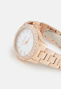 Michael Kors - LILIANE - Watch - rose gold-coloured - 3