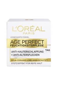 L'Oréal Paris - AGE PERFECT 50ML - Face cream - - - 1