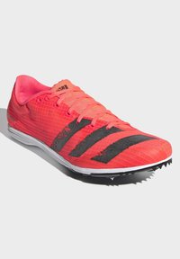 adidas Performance - Spikes - pink - 8