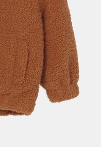 Cotton On - TALLULAH HOODED  - Jas - amber brown - 2