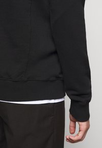 forét - Sweatshirt - black - 4