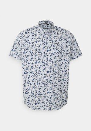 STRETCH SHIRT - Shirt - white