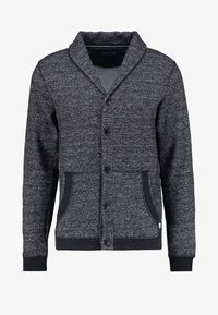 Pier One - Light jacket - light grey - 5