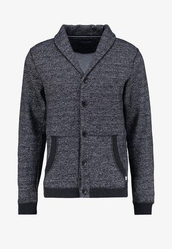 Välikausitakki - light grey