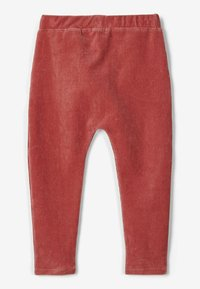 Name it - Broek - withered rose - 2