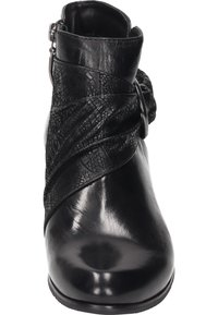 Piazza - Ankle boots - schwarz - 4
