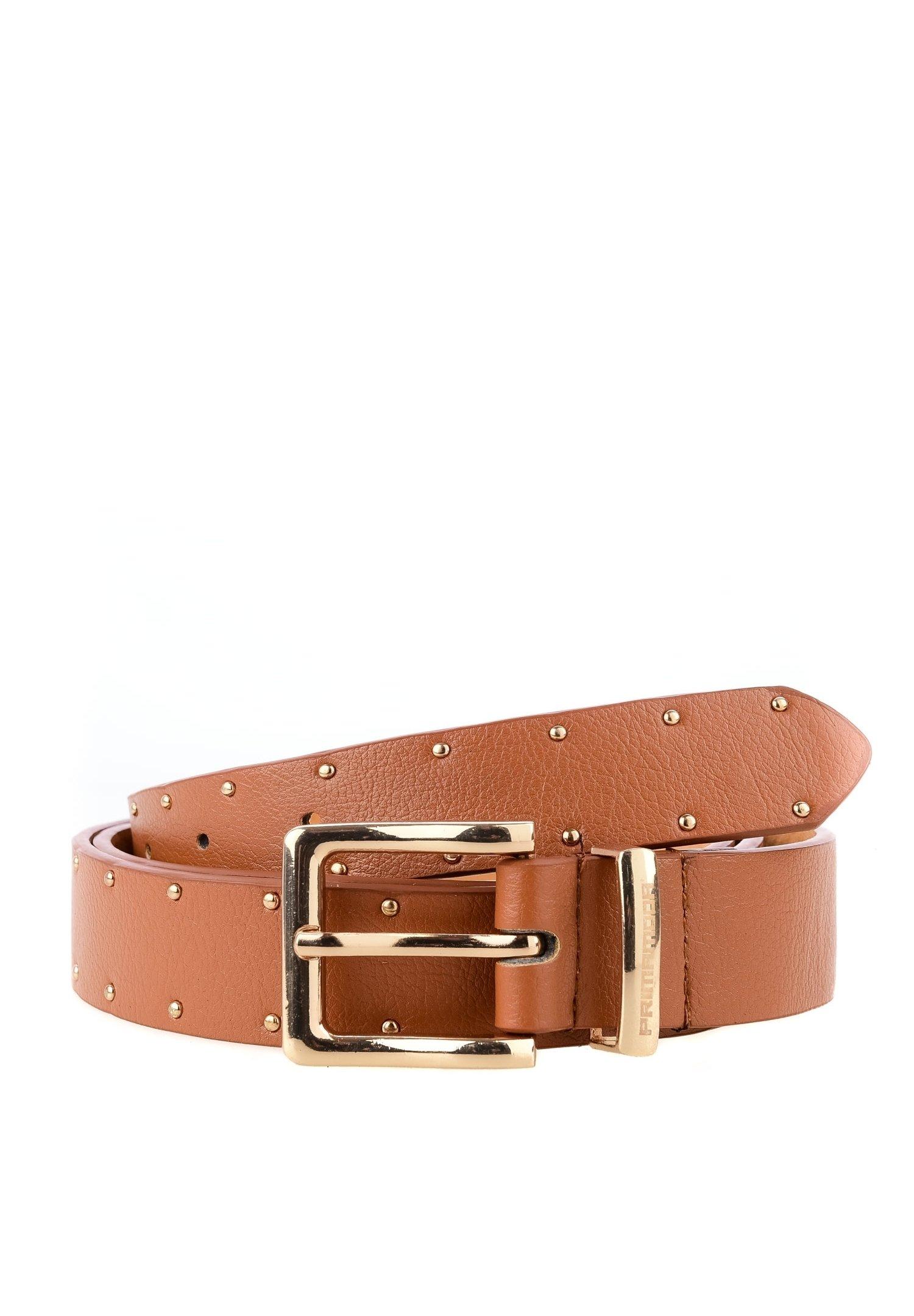 Donna PERGA - Cintura