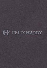Felix Hardy - Light jacket - antracite - 6