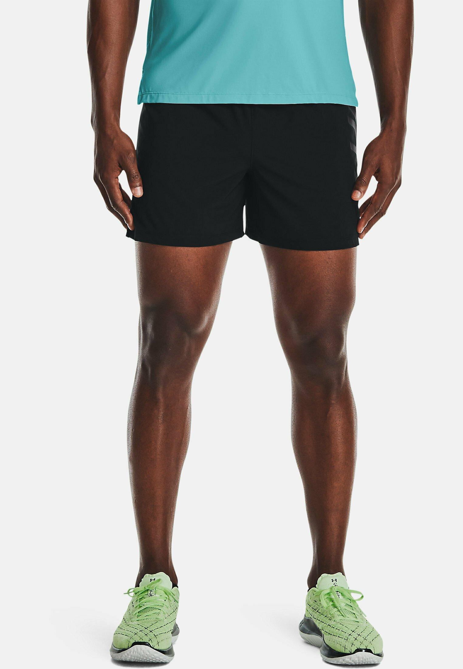 Men SPEEDPOCKET  - Sports shorts