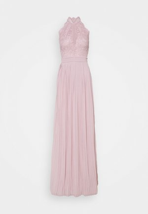 MADISSON - Occasion wear - mink