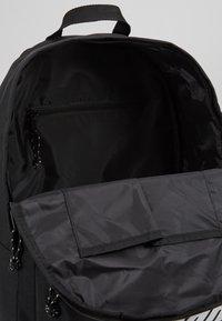 MSGM - Plecak - black - 4