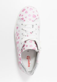 Superfit - HEAVEN - Trainers - weiss - 1