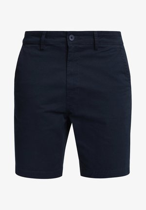 Shorts - dark marine