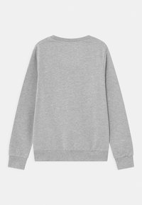 LEGO Wear - Sweatshirt - grey - 1