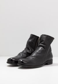 A.S.98 - TRY - Classic ankle boots - nero - 2