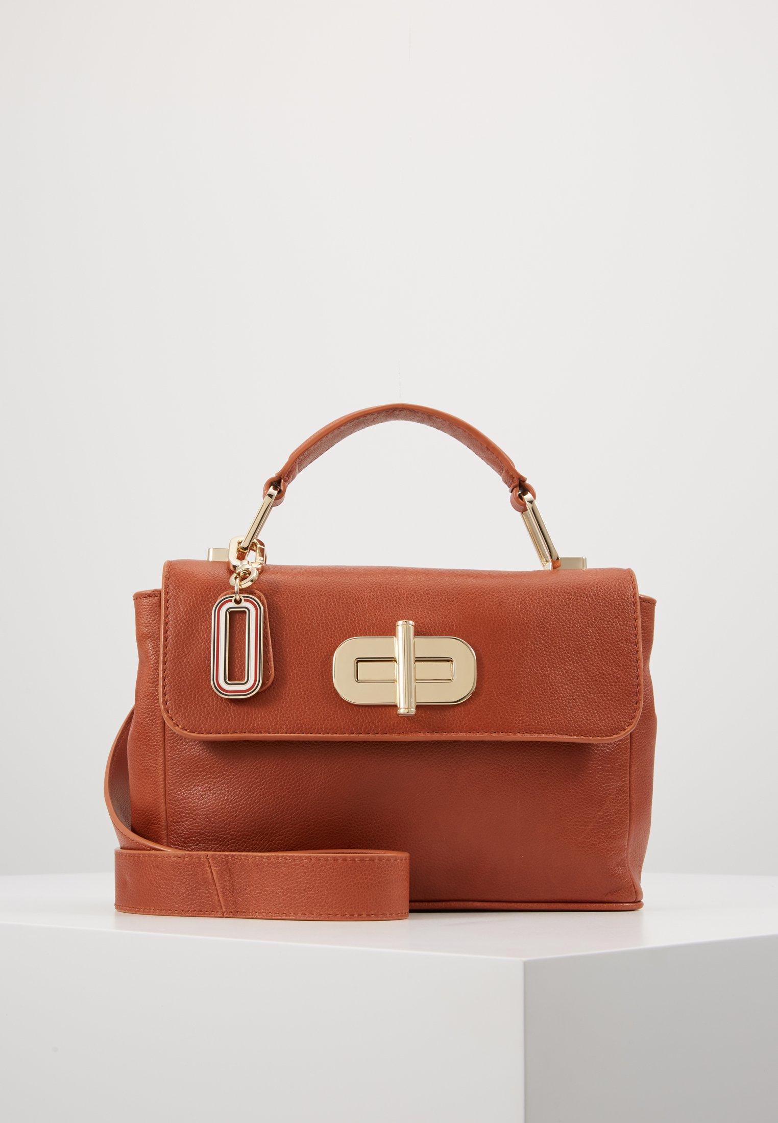 Damen ELEVATED CROSSOVER - Handtasche