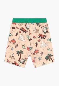 igi natur - CORE HOLIDAY - Shorts - pink - 1