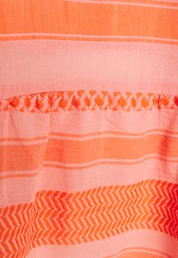 CECILIE copenhagen - DRESS - Day dress - flush - 6
