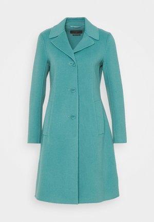 UGGIOSO - Zimní kabát - giada