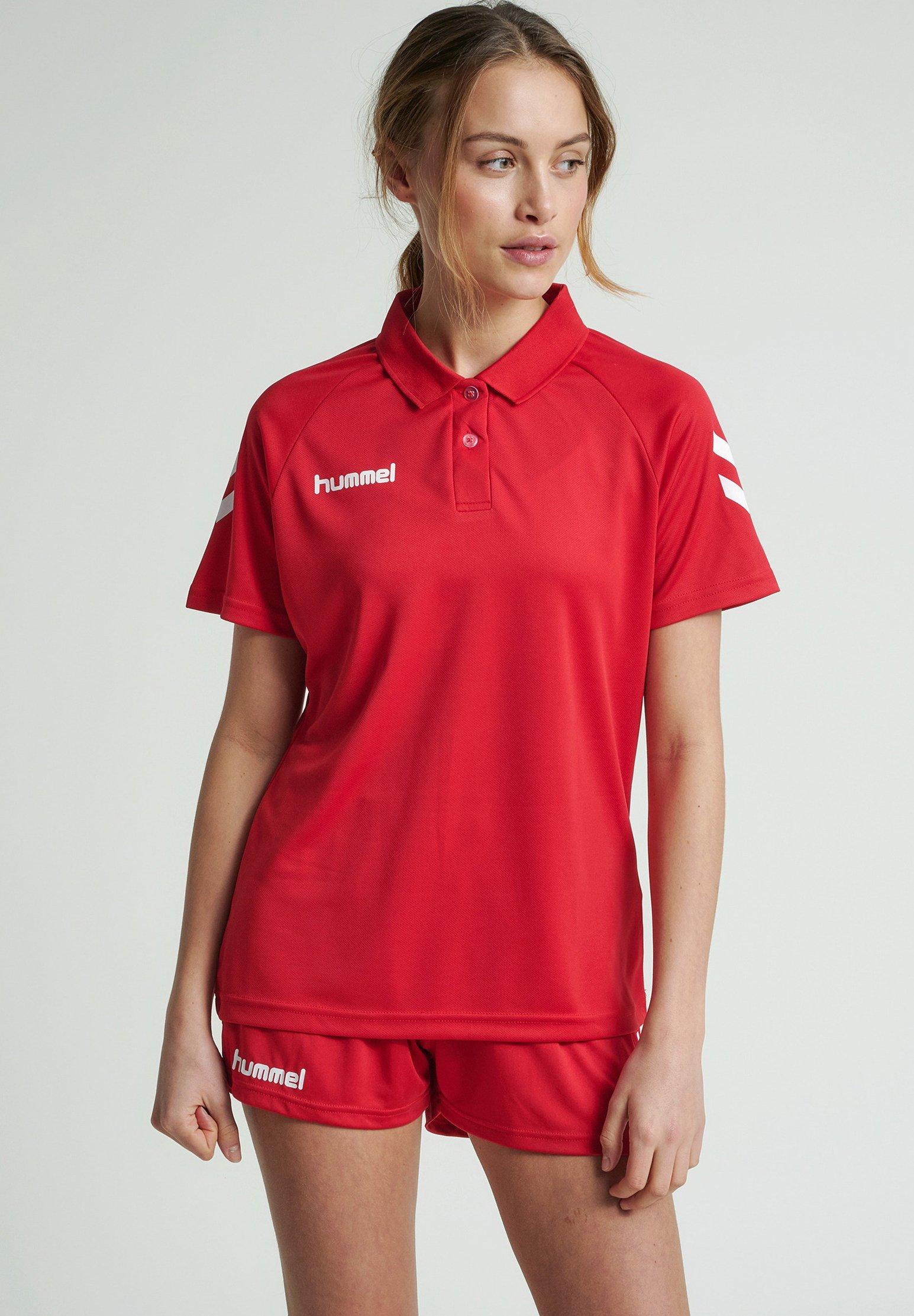Femme CORE FUNCTIONAL  - T-shirt imprimé