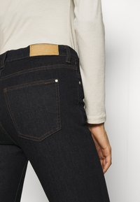 edc by Esprit - Jeans Skinny Fit - blue rinse - 5