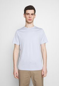 Theory - PRECISE TEE LUXE  - T-shirt basic - olympic - 0